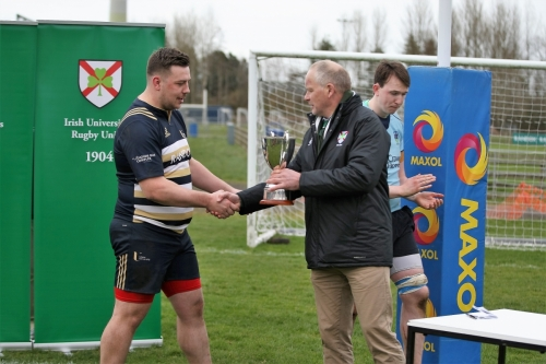 Maughan-Scally UNI Cup 2019563
