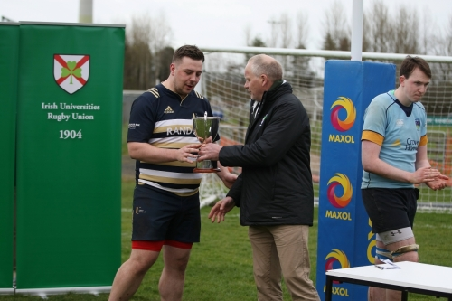 Maughan-Scally UNI Cup 2019564