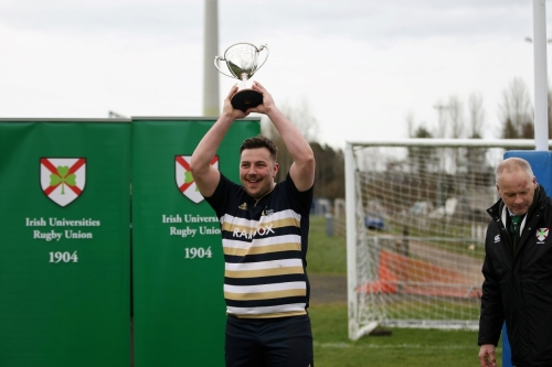 Maughan-Scally UNI Cup 2019567