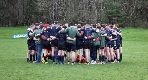 Maughan-Scally UNI Cup 2019570