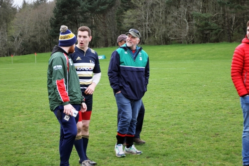 Maughan-Scally UNI Cup 2019571