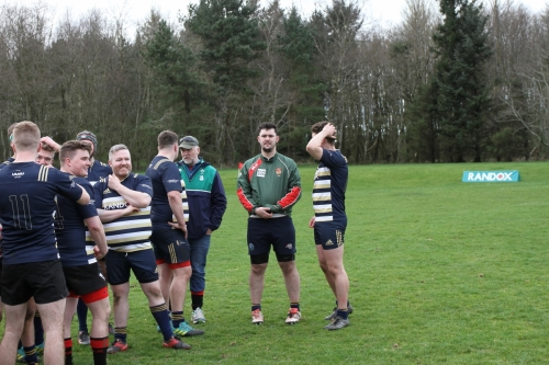 Maughan-Scally UNI Cup 2019574 (1)