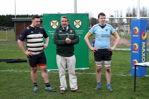 Maughan-Scally UNI Cup 2019577