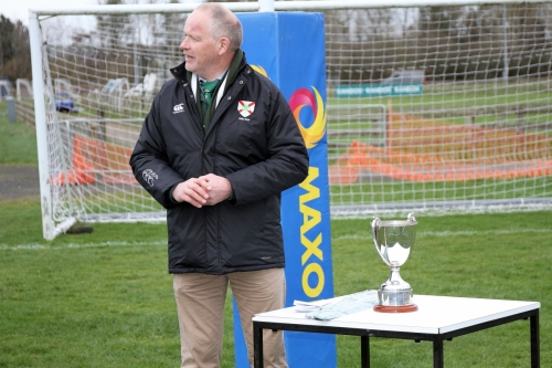 Maughan-Scally UNI Cup 2019578