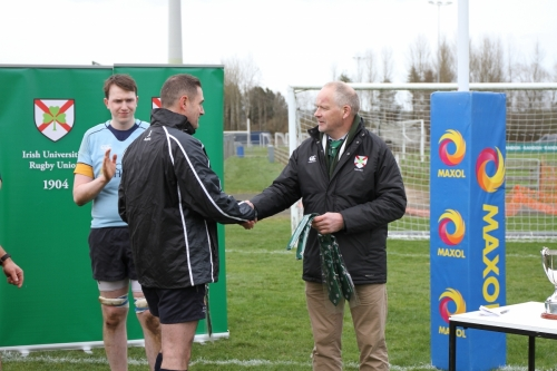 Maughan-Scally UNI Cup 2019579
