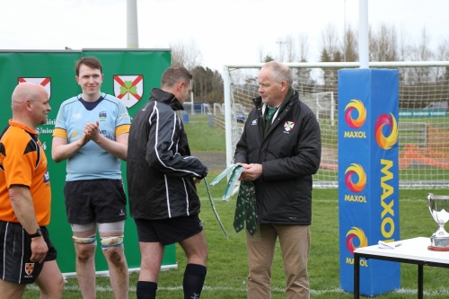 Maughan-Scally UNI Cup 2019580