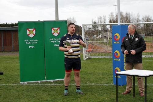 Maughan-Scally UNI Cup 2019583