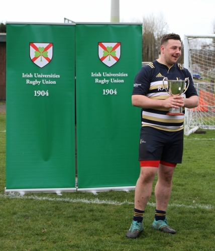 Maughan-Scally UNI Cup 2019584