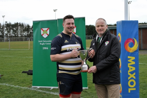 Maughan-Scally UNI Cup 2019589