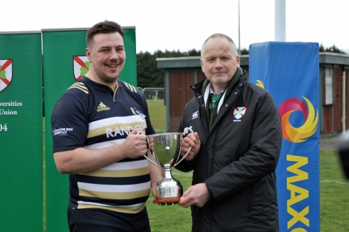 Maughan-Scally UNI Cup 2019590