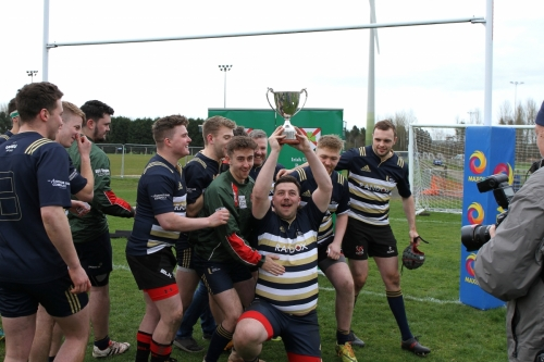 Maughan-Scally UNI Cup 2019591 (1)