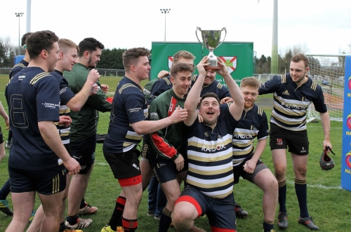 Maughan-Scally UNI Cup 2019592