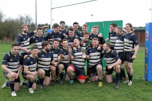 Maughan-Scally UNI Cup 2019593