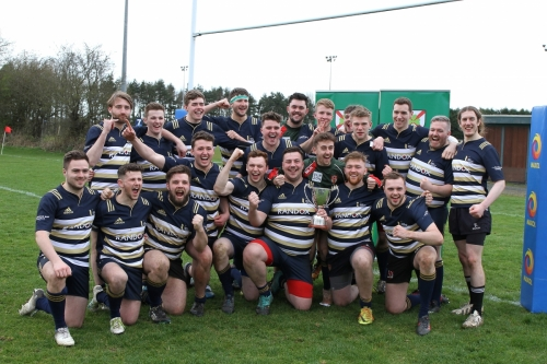 Maughan-Scally UNI Cup 2019599