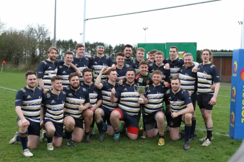 Maughan-Scally UNI Cup 2019601