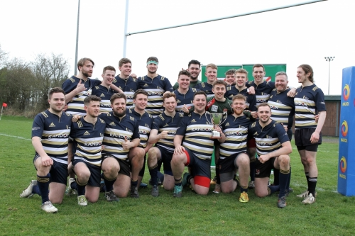 Maughan-Scally UNI Cup 2019602