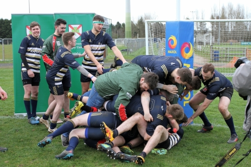 Maughan-Scally UNI Cup 2019605