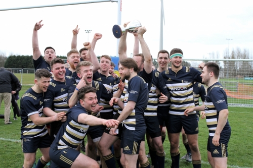 Maughan-Scally UNI Cup 2019607