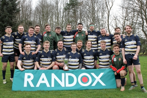 Maughan-Scally UNI Cup 2019609