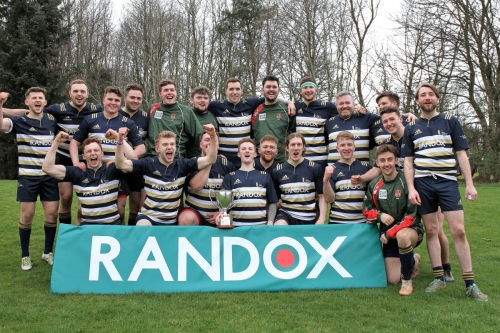 Maughan-Scally UNI Cup 2019611