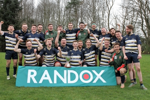 Maughan-Scally UNI Cup 2019615
