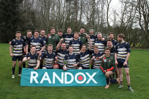 Maughan-Scally UNI Cup 2019618