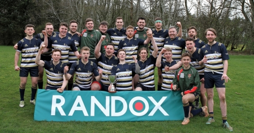 Maughan-Scally UNI Cup 2019621