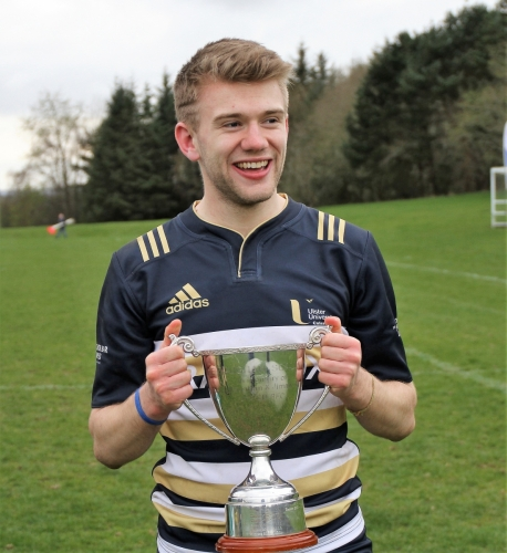 Maughan-Scally UNI Cup 2019623