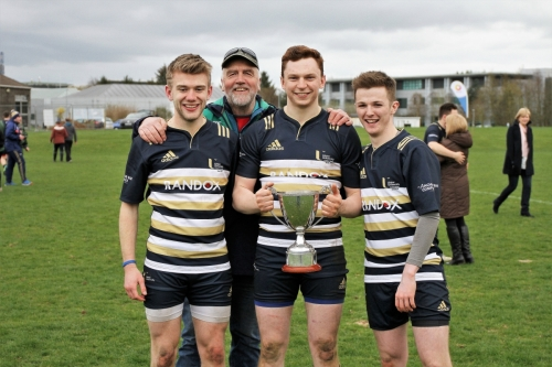 Maughan-Scally UNI Cup 2019635