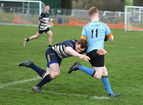 Maughan-Scally UNI Cup 2019100