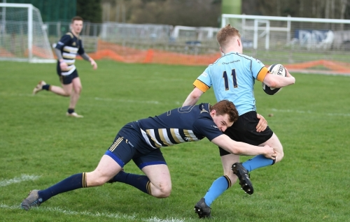 Maughan-Scally UNI Cup 2019101