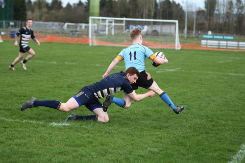 Maughan-Scally UNI Cup 2019102