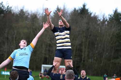 Maughan-Scally UNI Cup 2019103