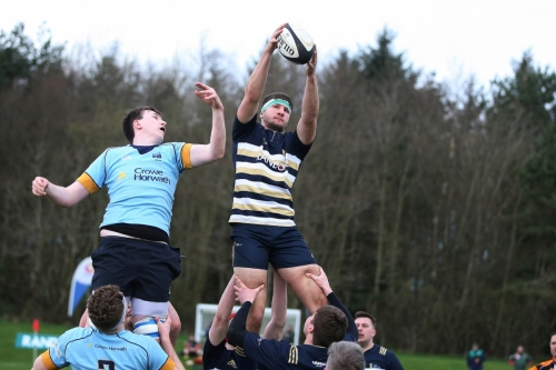 Maughan-Scally UNI Cup 2019104