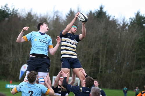 Maughan-Scally UNI Cup 2019105