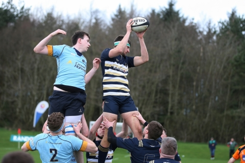 Maughan-Scally UNI Cup 2019106