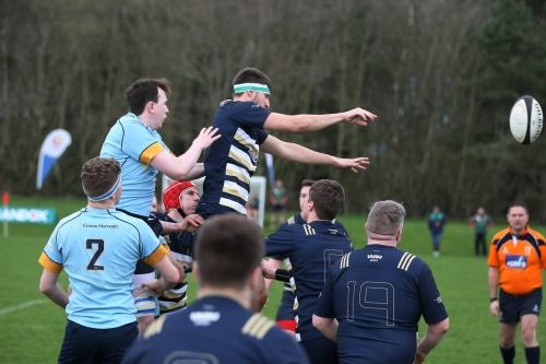Maughan-Scally UNI Cup 2019107