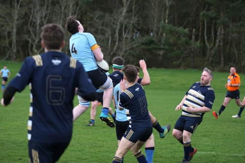 Maughan-Scally UNI Cup 2019109