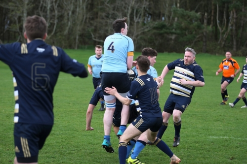 Maughan-Scally UNI Cup 2019111