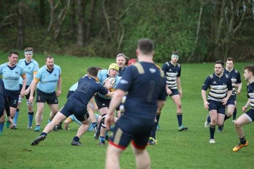 Maughan-Scally UNI Cup 2019112