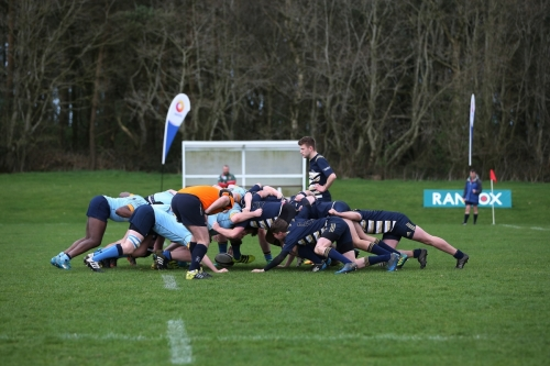 Maughan-Scally UNI Cup 2019113