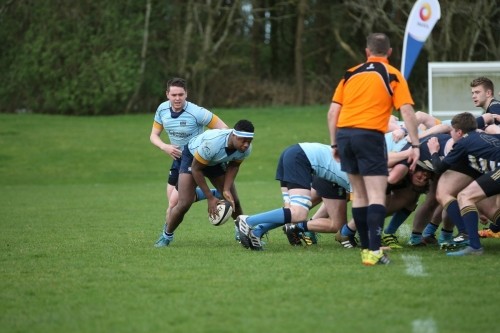 Maughan-Scally UNI Cup 2019114