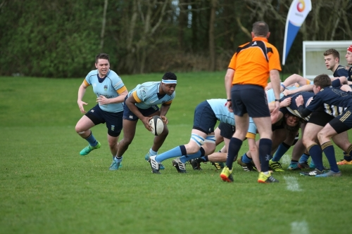 Maughan-Scally UNI Cup 2019115
