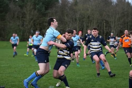 Maughan-Scally UNI Cup 2019120