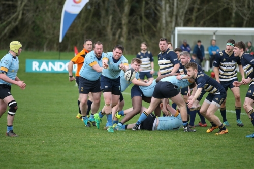 Maughan-Scally UNI Cup 2019123
