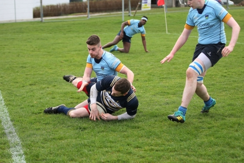 Maughan-Scally UNI Cup 2019194