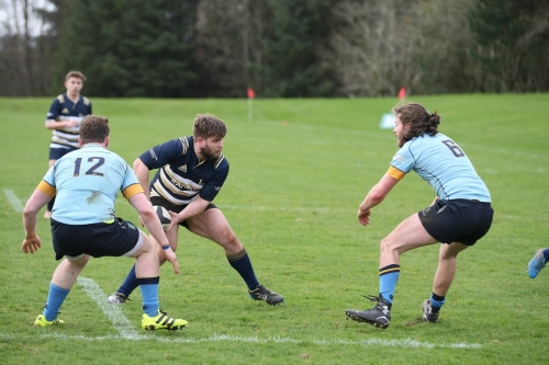 Maughan-Scally UNI Cup 2019207