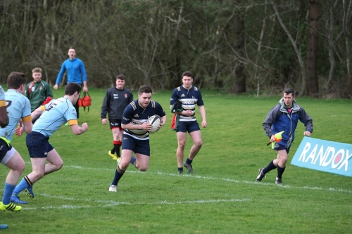 Maughan-Scally UNI Cup 2019208