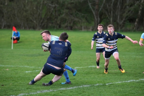 Maughan-Scally UNI Cup 2019230