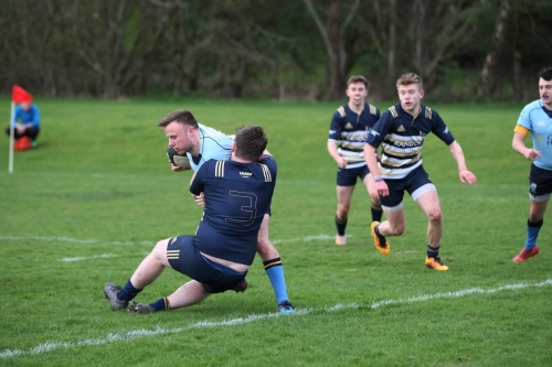 Maughan-Scally UNI Cup 2019231